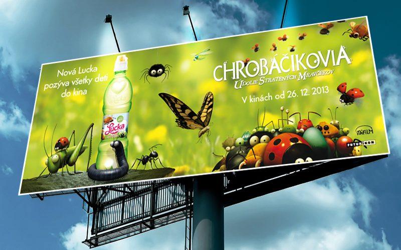 luca-chrobaky-bigboard_813x500