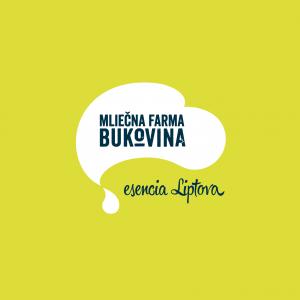 BUKOVINA_logo