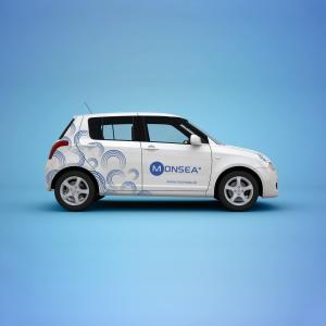 Monsea_auto
