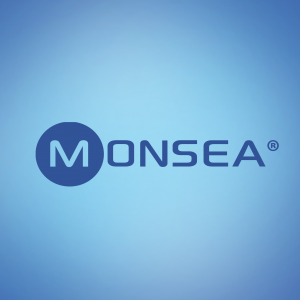 monsea_LOGO