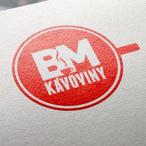BM-kavoviny_logo