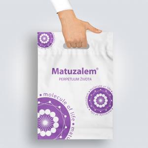 Matuzalem_taska