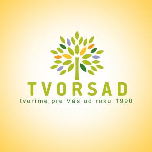 Tvorsad_logo
