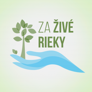 Za-zive-rieky_logo
