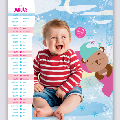 Lucka-kalendar-mesiace_01