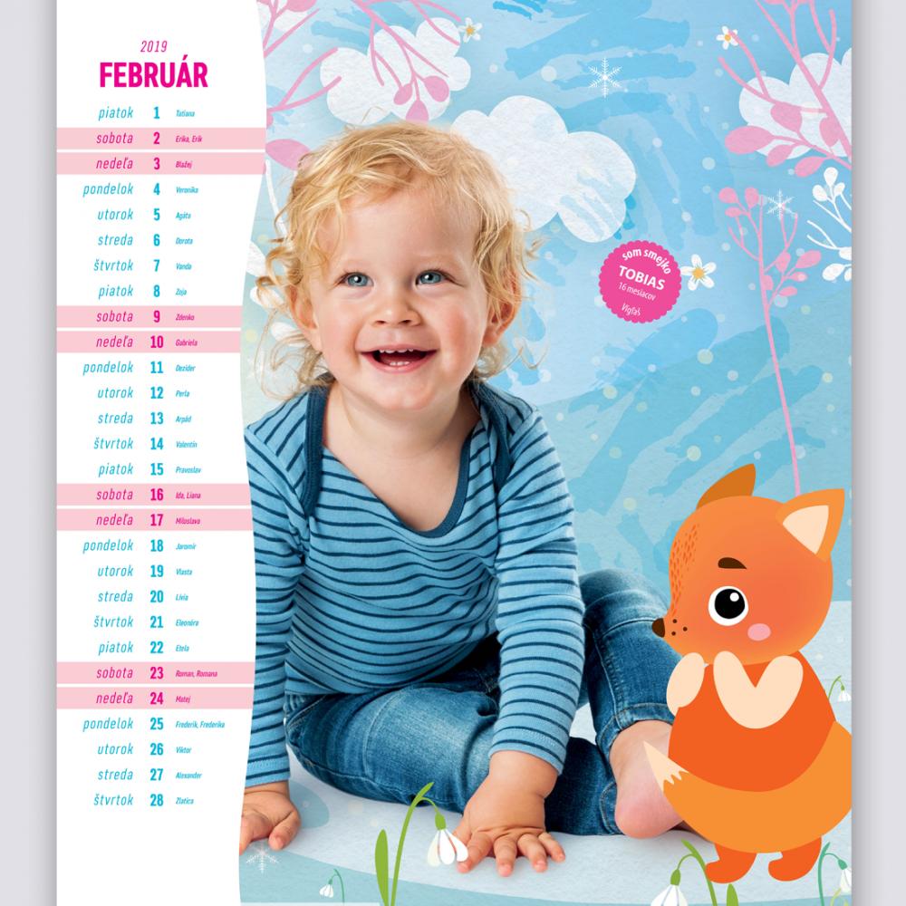 Lucka-kalendar-mesiace_02