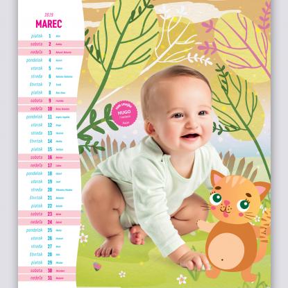 Lucka-kalendar-mesiace_03
