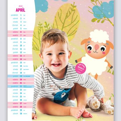 Lucka-kalendar-mesiace_04