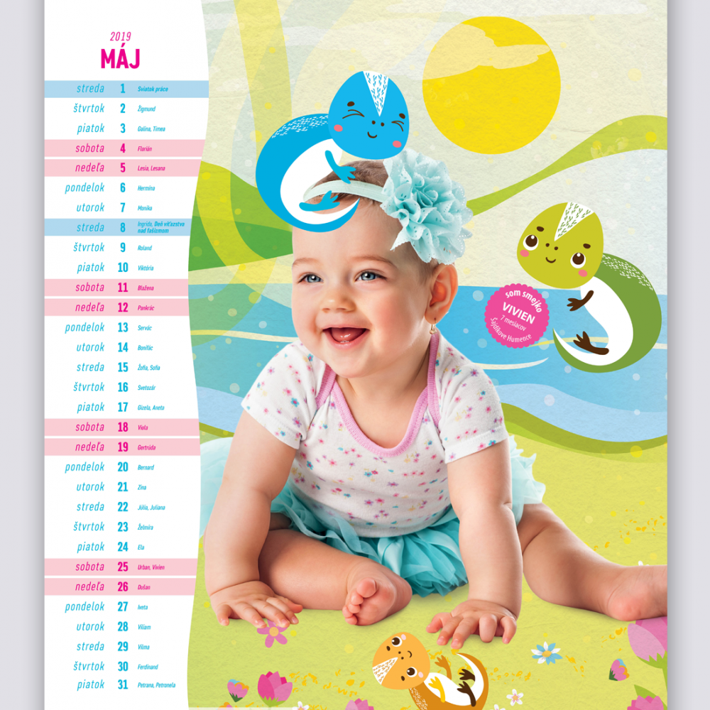 Lucka-kalendar-mesiace_05