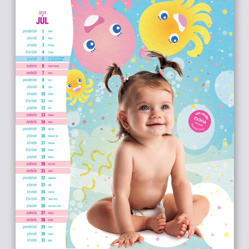 Lucka-kalendar-mesiace_07