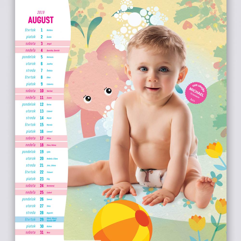Lucka-kalendar-mesiace_08