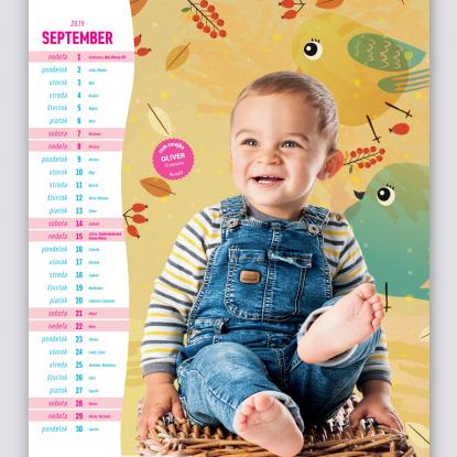 Lucka-kalendar-mesiace_09