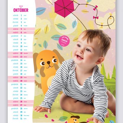 Lucka-kalendar-mesiace_10
