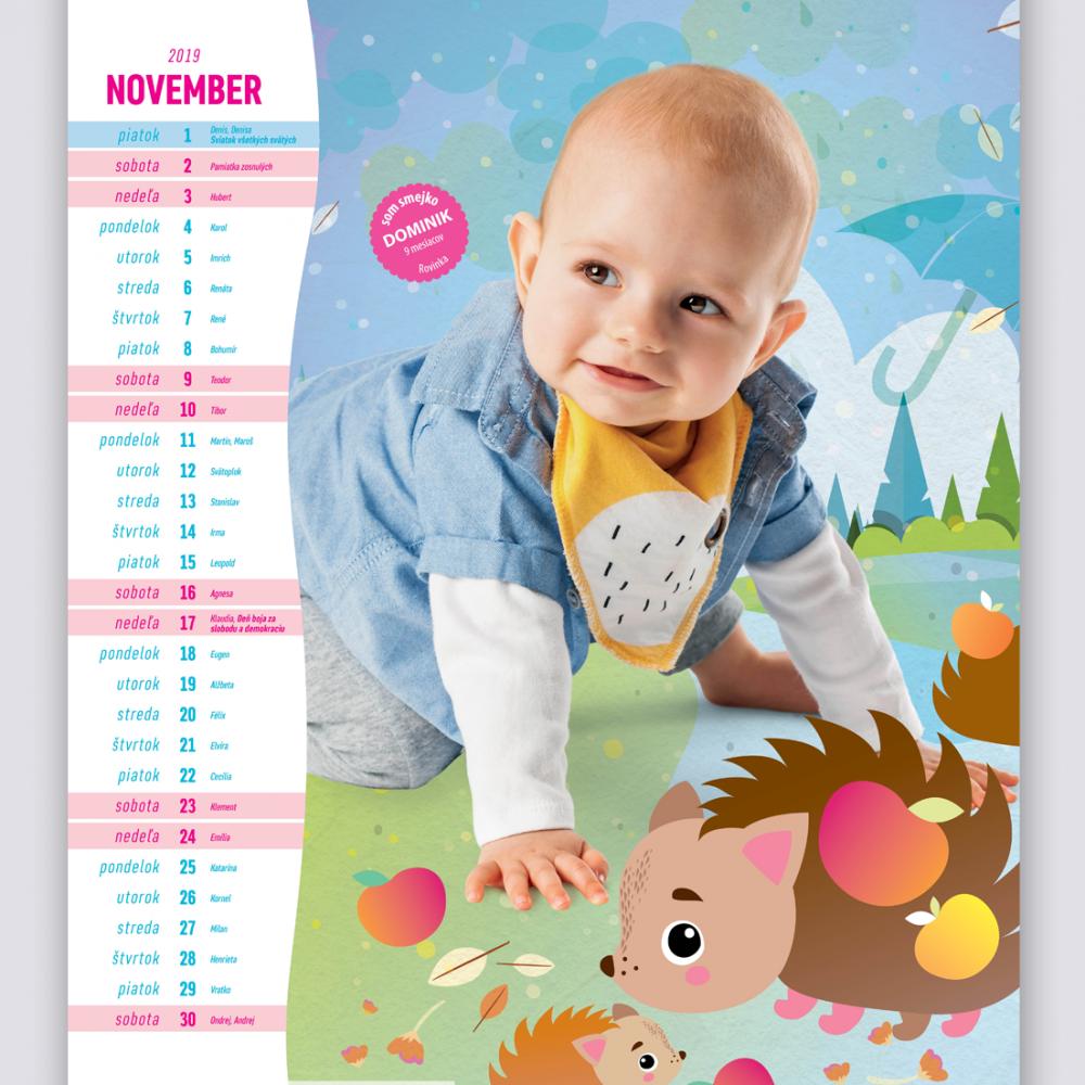 Lucka-kalendar-mesiace_11