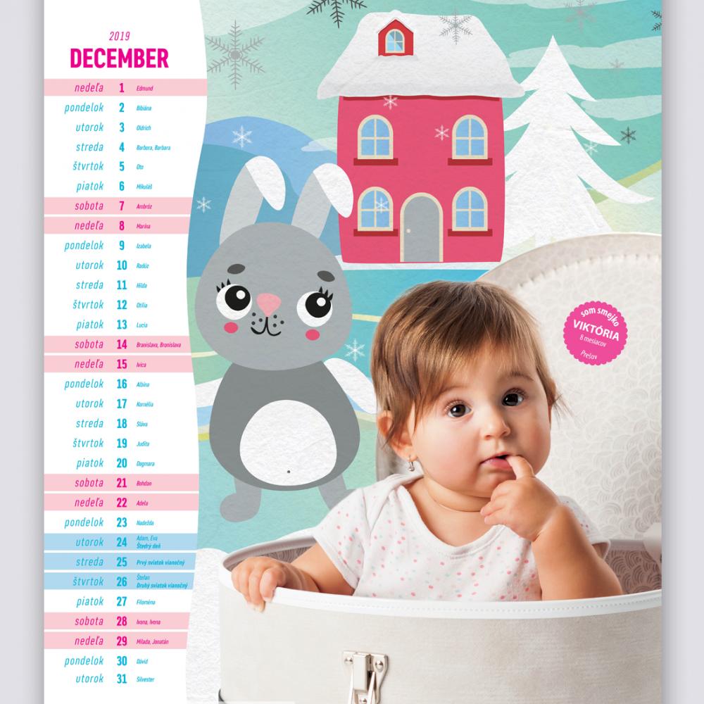 Lucka-kalendar-mesiace_12