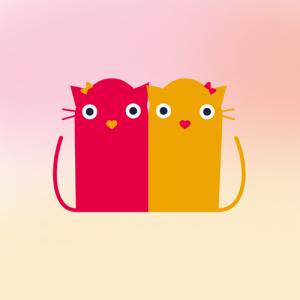 19-03-05-GoodAd-web-firemna-identita-Mici-a-Mnaou-logo1