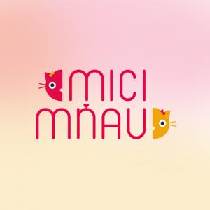 19-03-05-GoodAd-web-firemna-identita-Mici-a-Mnaou-logo2