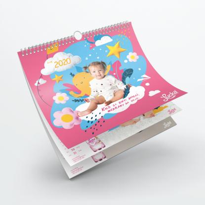 kalendar_stvorec_1