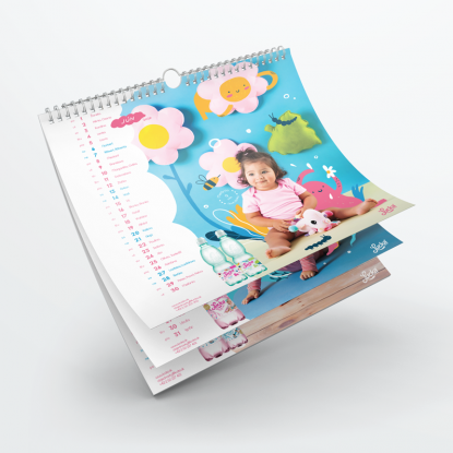 kalendar_stvorec_2