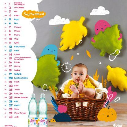 19-10-03_kalendar 2020_v01 k04 OBALKA nahlad10