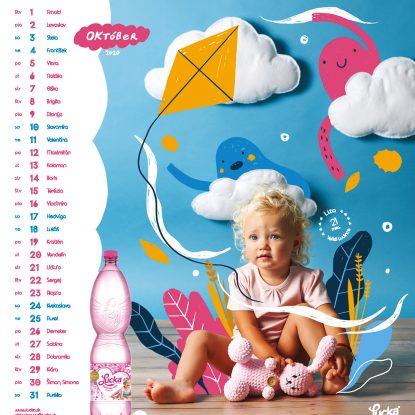 19-10-03_kalendar 2020_v01 k04 OBALKA nahlad11