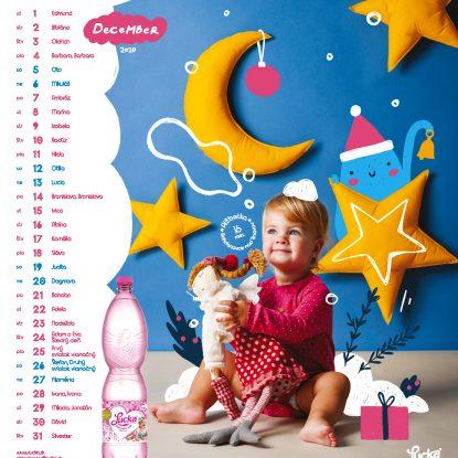19-10-03_kalendar 2020_v01 k04 OBALKA nahlad13